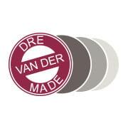 Dre van der Made