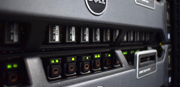 Waarom goede hosting zo belangrijk is